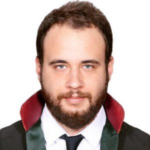 Bursa Avukat